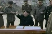 Could sanctions stop North Korea?
