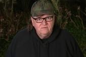 Michael Moore: Arrest Michigan Governor...