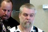 """""""Making a Murderer"""" sparks controversy"""