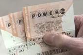 Powerball rises to $900 million