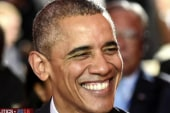 Obama to give final State of the Union...
