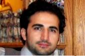 Rep.: SOTU should address prisoners in Iran
