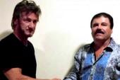 Mexico begins 'El Chapo' extradition process