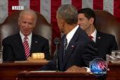 Obama announces new anti-cancer initiative