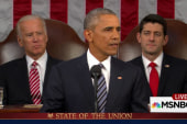 Full video: Obama's last State of the Union