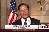 Brat sees hope for compromise on immigration