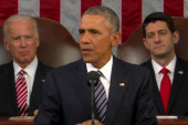 Obama calls for better politics