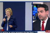 Clinton: Sanders wants to dismantle...
