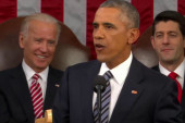 VP Biden's fight to find cancer cure