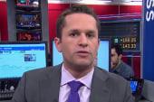Stocks poised for major rebound
