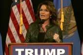 Trump, Cruz vie for conservative media...