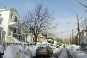37 dead in 13 states after weekend blizzard