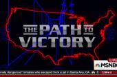 Jeb Bush's path to victory (really!)