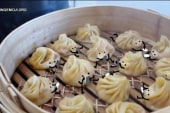 Campaign started  to add the dumpling emoji