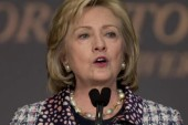 Why Clinton email investigation continues