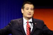 'I thought Ted Cruz had an awful night'