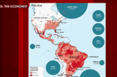 Zika virus concerns continue to grow