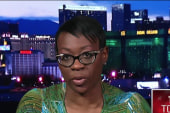 Nina Turner: The black vote should be earned