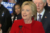 Halperin: Hillary takes Iowa, but NH odds...