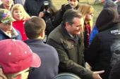 Will Rand Paul followers support Ted Cruz?