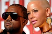 Janet Mock on Kanye vs. Amber Rose feud