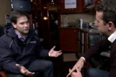 Rubio: I am not the Republican Obama