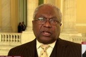 Clyburn: I want to be sure on my endorsement