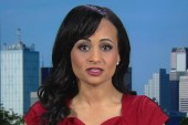 Trump spokeswoman: No one wants another Bush