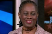 NYC First Lady discusses 2016 race