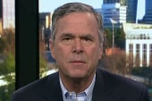 Jeb: 'No, I won't' lie to the American people
