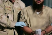 How would closing Guantanamo work?