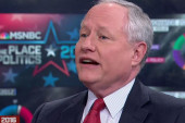 Trump would be a terrible president: Kristol