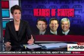 GOP failures set backdrop for next primaries