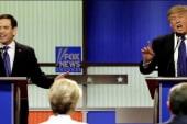 Joe: This debate was just kind of depressing