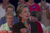 Clinton eyes Michigan after 2008 delegate...