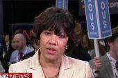 Mayor Weaver: Flint needs national attention
