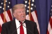 Joe: Trump has huge night, but Cruz stays...