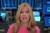European Central bank cuts main interest...