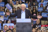 Sanders: Why punish students with debt?
