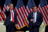 Should GOP establishment call out Trump?
