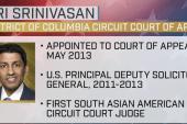 Obama closer to naming SCOTUS nominee