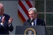 Blumenthal: Senate should do its job