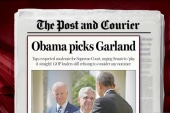 Joe: Why can't GOP be open to Garland?