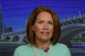 Will Trump alienate women in November?