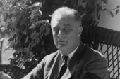 The 'Rightful Heritage' of FDR