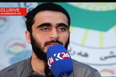 Purported American ISIS fighter speaks out