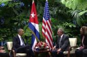 Senator on Cuba: It's an economic opportunity
