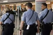 US ramps up security after Brussels attacks