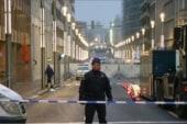 Brussels suspects were already on US watch...