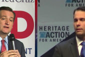 Scott Walker: 'I am proud to endorse Ted...